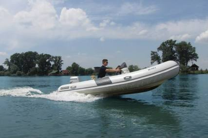 Advance RIB 440 for sale in Montenegro for €5,030 (£4,415)