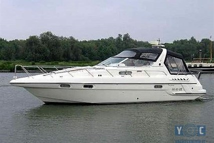 Sealine 400 Ambassador for sale in Italy for €72,000 (£63,626)
