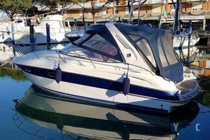 Bavaria 27 Sport for sale in Italy for € 42.500 (£ 37.139)