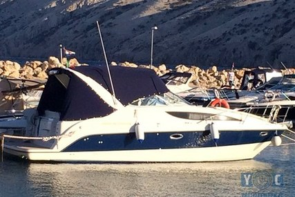 Bayliner 285 Cruiser for sale in Italy for €42,000 (£37,059)