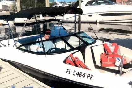 Sea Ray 19 for sale in United States of America for $24,500 (£18,220)