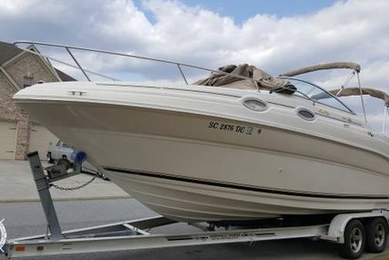 Sea Ray 24 for sale in United States of America for $23,800 (£17,699)