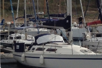 Gibert Marine GIB SEA 312 for sale in Portugal for €26,000 (£22,922)