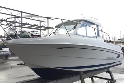 Beneteau Antares 5.80 for sale in United Kingdom for £16,995
