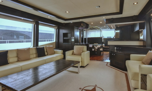 Image of Majesty 88 for sale in United Arab Emirates for €1,499,000 (£1,318,208) Dubai & VAE, Dubai & VAE, United Arab Emirates
