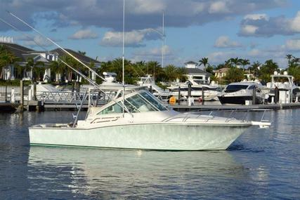 CABO Express for sale in United States of America for $199,000 (£143,396)