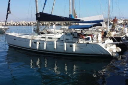 Beneteau Oceanis 473 for sale in France for €119,000 (£103,569)