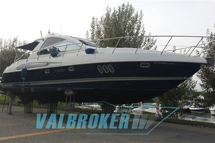 Airon Marine 4300 T-Top for sale in Italy for P.O.A. (P.O.A.)