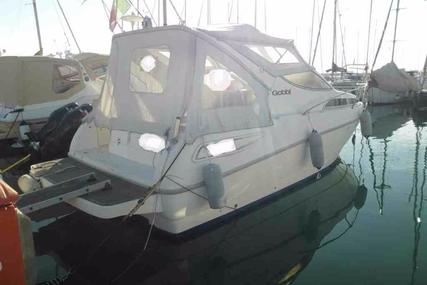 Gobbi 265 Cabin for sale in Italy for €30,000 (£26,349)