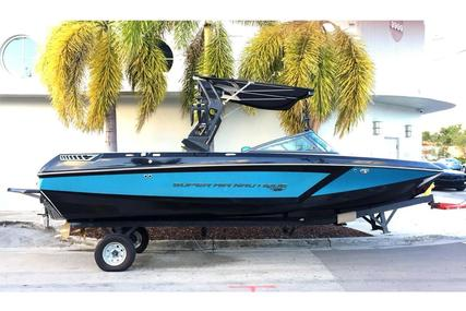 2018 Nautique Super Air  GS22 for sale in United States of America for P.O.A.
