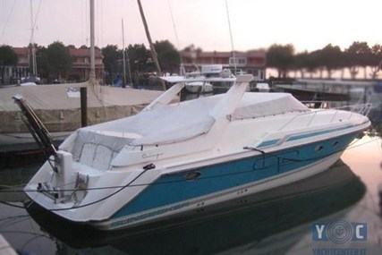 Sunseeker Camargue 46 for sale in Italy for €52,000 (£45,638)