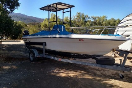 Invader Reef Runner V191 for sale in United States of America for $14,000 (£10,516)