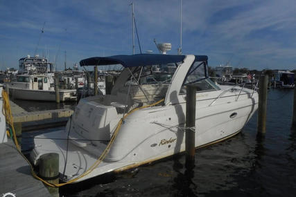 Rinker Fiesta Vee 320 for sale in United States of America for $58,900 (£41,984)