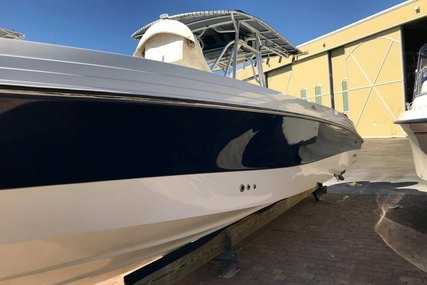 Wellcraft 35 Scarab Sport for sale in United States of America for $166,700 (£126,841)