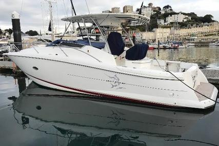 Sunseeker Sportsfisher 37 for sale in United Kingdom for £149,000