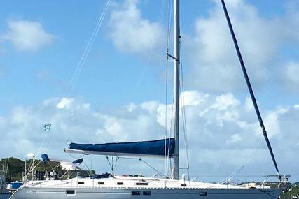 Beneteau Oceanis 445 for sale in United States of America for $94,500 (£67,379)