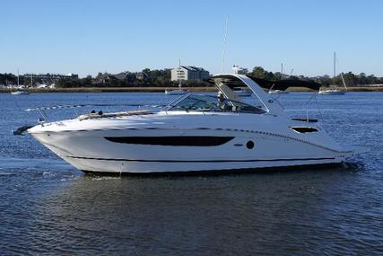 Sea Ray 350 Sundancer for sale in United States of America for $238,000 (£182,028)