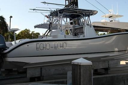 Yellowfin 36 Offshore for sale in United States of America for $319,000 (£238,127)