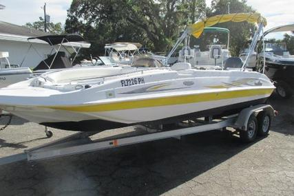 NauticStar 200 Sport Deck for sale in United States of America for $10,499 (£7,475)