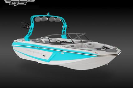 2018 Nautique Super Air  GS20 for sale in United States of America for P.O.A.
