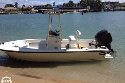 Dusky Marine 17 for sale in United States of America for $15,000 (£10,692)