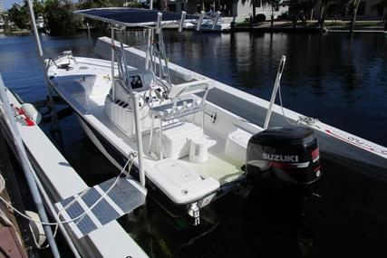 Nitro Bay 2200 Vltun for sale in United States of America for $22,500 (£16,088)