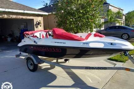 Sea-doo 150 Speedster for sale in United States of America for $18,000 (£12,920)