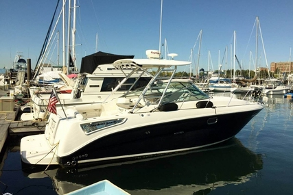 Sea Ray 290 Amberjack for sale in United States of America for $98,900 (£69,971)