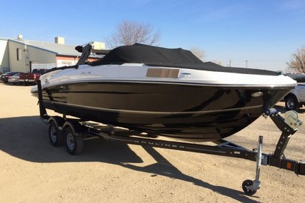 Bayliner VR6 Bowrider for sale in United States of America for $38,900 (£28,031)