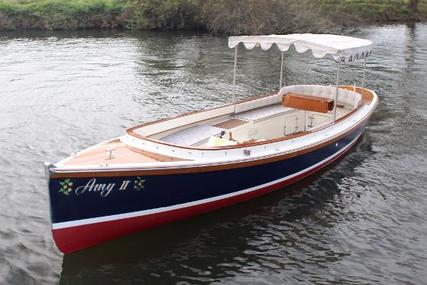 Creative Marine Frolic 21 for sale in United Kingdom for £12,995