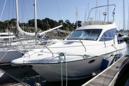 ST BOATS 34 for sale in France for €79,000 (£69,202)