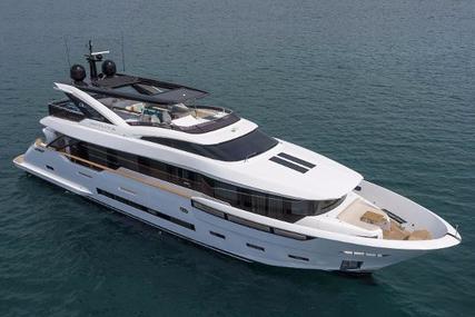 Dreamline DL26 for sale in Montenegro for €5,790,000 (£5,108,884)