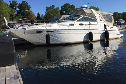 Sea Ray 290 Sundancer for sale in Canada for P.O.A.