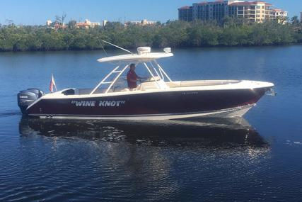 Pursuit S 310 Sport for sale in United States of America for $124,900 (£94,136)