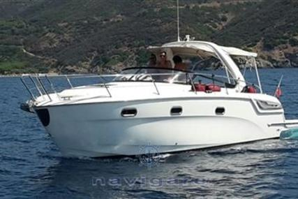 Bavaria 28 Sport for sale in Italy for €65,000 (£57,760)