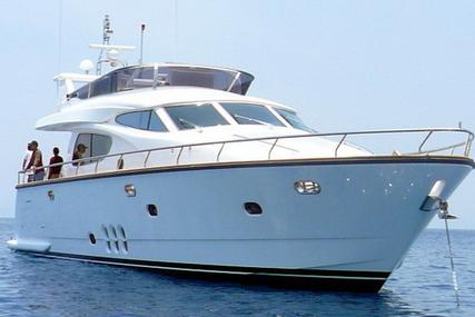 Elegance Yachts Elegance 60 Garage for sale in Netherlands for €580,000