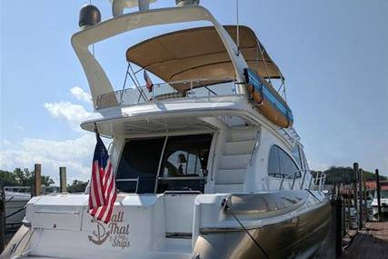 Cruisers Yachts Sedan Sport for sale in United States of America for $249,000 (£191,705)