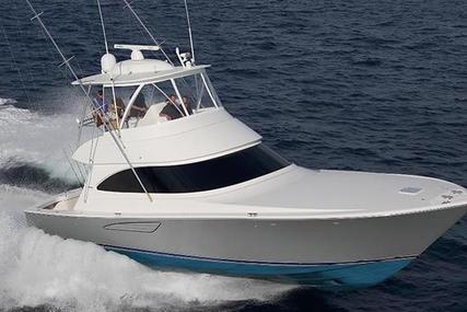 Viking Convertible for sale in United States of America for P.O.A. (P.O.A.)