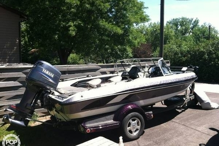 Ranger Boats Reata 1850S for sale in United States of America for $ 26.800 (£ 18.826)