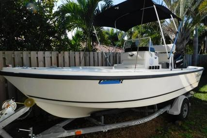 Mako 171 for sale in United States of America for $15,500 (£11,184)