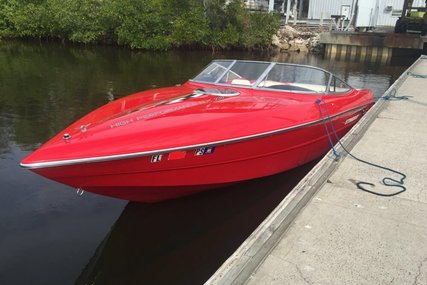 Stingray SX230 for sale in United States of America for $16,500 (£11,798)