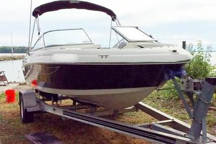 Seaswirl 175 BR for sale in United States of America for $13,000 (£9,181)