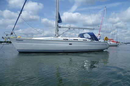 Bavaria 42 for sale in United Kingdom for £52,950