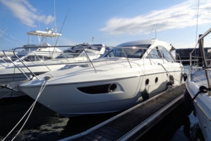 Beneteau Gran Turismo 38 for sale in France for €165,000 (£144,524)