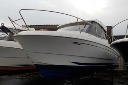 Beneteau Antares 680 HB for sale in France for €27,500 (£24,255)