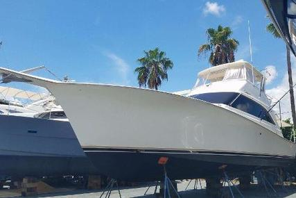 Ocean Yachts Super Sport for sale in United States of America for $279,000 (£201,042)