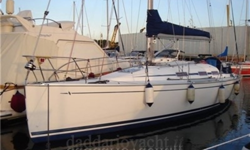 Image of Bavaria 38 Match for sale in Italy for €70,000 (£61,973) PUGLIA, Italy