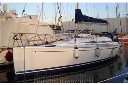 Bavaria 38 Match for sale in Italy for €70,000 (£61,627)