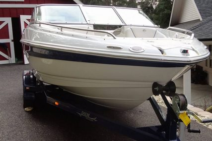 Crownline 200 LS for sale in United States of America for $29,500 (£21,221)