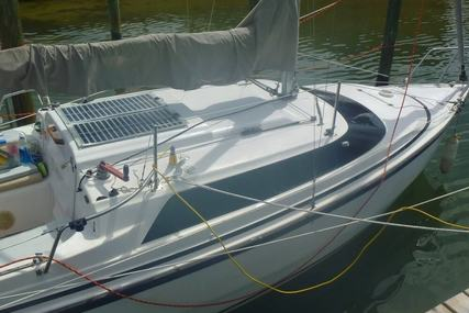 Macgregor 26 for sale in United States of America for $14,000 (£10,015)